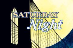 SaturdayNight600x400