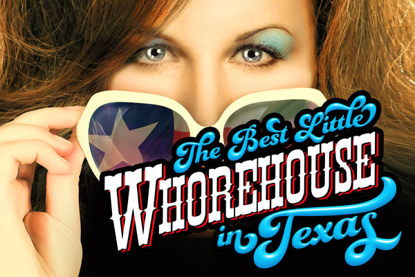 Whorehouse600x400
