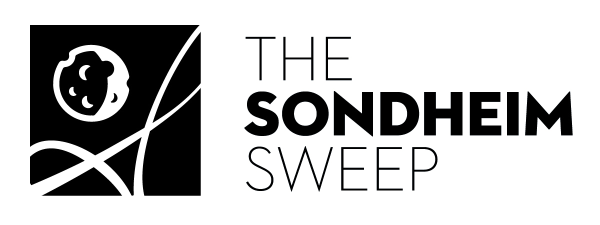 Sondheim Sweep