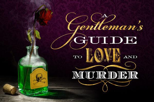 GentlemansGuide400x600