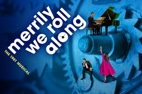MerrilyMusical400x600