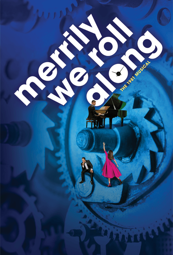 Merrily - Musical