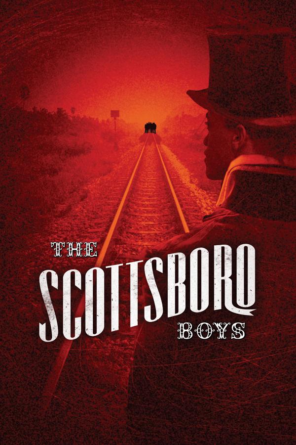 TheScottsboroBoysSmall